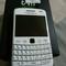 blackberry-bellagio---9790-white-tam