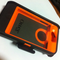 otterbox-deffender-iphone4