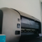 printer-epson-r230-infus-apa-adanya-bandung
