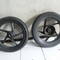 wts-velg-racing-ori-honda-vario-techno-ring-14quot
