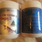 jual-fish-oil-1000mg-omega-3-buatan-australia-healthy-care