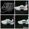 nike-tenis-shoes