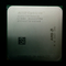 processor-server-amd-opteron-dc275-22ghz-dual-core-2x1mb-l2-cache
