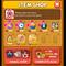 pokopang-gem-and-cherry-ios-dan-android