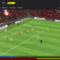 idfm--football-manager-2014--announced