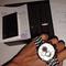 jam-tangan-alexandre-christie-ac-6239-mc-white-fullset-garansi