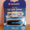 wts-flashdisk-vebratim-usb-30-16gb-biru-ga-pasaran-bandung-murah-new