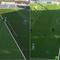 curva-sud--olimpico--as-roma-fans-club-2013-2014