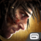 share-games-for-android---wild-blood