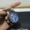 jam-tangan-alexandre-christie-ac-6163-mc-black-gold