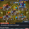 ios-android-brave-frontier--turn-based-rpg-eng