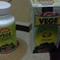 vege-multivitamin-suplemen-nutrisi-sari-ekstrak-sayur-n-buah