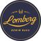 lomberg-bags