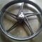 wts-velg-racing-new-jupiter-mx-1-set-cod-bandung