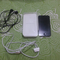 jual-ipod-touch-4th-8gb-black-mulusss