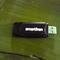 jual-modem-smartfren-ec1260-2-ui-bandung-sukabumi