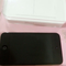 jual-ipod-touch-8gb-black