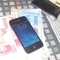 iphone-4-cdma-16gb-fullset