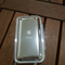 wts-ipod-touch-8gb