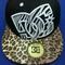 snapback-dc-leopard