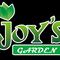 joys-garden-tanaman-hias-dan-langka-yang-banyak-peminatnya