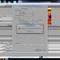 176917691769-forum-pengguna-after-effectsv02-176917691769---part-2