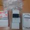 bolt-mobile-wifi-4g-kondisi-super-mantap