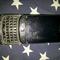 blackberry-torch-1