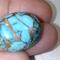 batu-pirus-persi-urat-emas