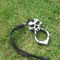 knuckle-tengkorak--knuckle-ring-replika-raidops
