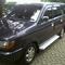 kijang-lgx-kapsul-1997-m-t-bensin