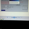 review-dan-diskusi-modem-zte-mf90-bolt-multi-mode-tdd-fdd-mifi-router-100-mbps