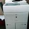canon-copier-ir6570-cilacap