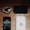apple-ipod-touch-4gen-8gb-mulus