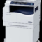 mesin-fotokopi-fuji-xerox-dcs-2220-cps