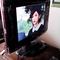lcd-monitor-tv-murah-surabaya