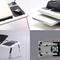 meja-laptop-portable