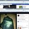 wwwvipgamingshopcom---gtperlengkapan-gaminglt