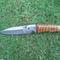 damascus-folding-knife-pisau-made-in-pakistan