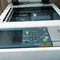 mesin-fotokopi-digital-canon-ir6570