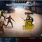 marvel-avengers-alliance-official-kaskus-thread---part-4