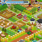 koin--item-hay-day-ios-android-best-event--price-from-recommended-seller