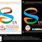 event-hut--lomba-bikin-logo-hut-ke-8-kaskus-reg-lampung