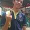 tunjukkin-kepedulian-agan-di-selfie-bangun-indonesia