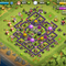 ios---android-clash-of-clans-official-thread--wage-epic-battles---part-1