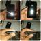 iphone-3gs-fu-32-gb-mulus-kinyis-kinyis-cod-surabaya-sidoarjo