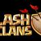 gems-clash-of-clans