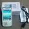 android-samsung-galaxy-chat-white-jogja-yogya
