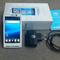 android-sony-xperia-x10i-white-bukan-minilayar-4-inchicam-8mpbbm-ok-jogja-yogya
