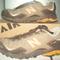sepatu-new-balance-570-all-terain